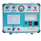 ED0505SF6密度继电器校验仪