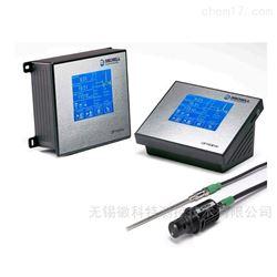 Optidew401/501密析尔冷镜式露点仪露点水分测定仪