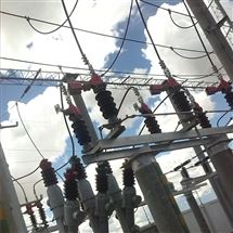 35KVGW4-35KV高压隔离开关使用环境