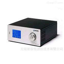 S8000 RS密析尔高精度冷镜式露点仪露点水分测定仪