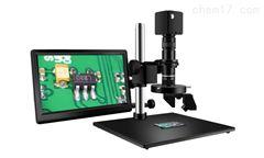 MZL-3D3D三维视频显微镜