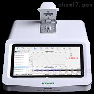 凯奥超微量分光光度计自动检测