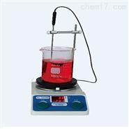 磁力搅拌器 报价