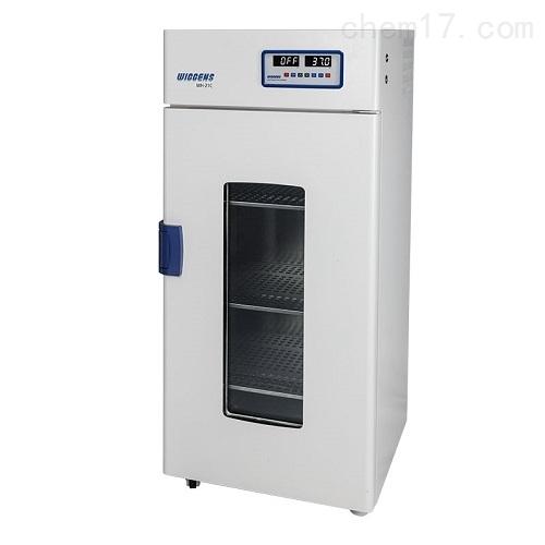 维根斯低温生化培养箱