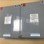 RUSTROL固态去耦合器SSP-07-SL-03-A45-ATEX