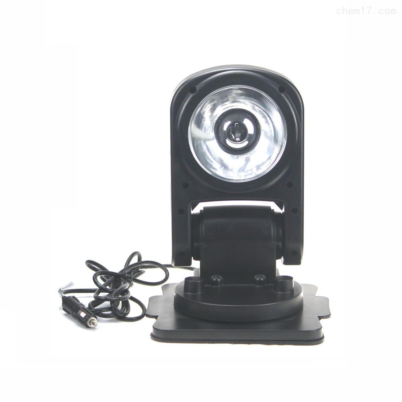 海洋王YFW6211-遥控探照灯