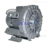 HRB-210220V单相0.4KW高压风机