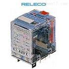 RELECO固态继电器