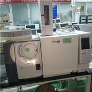 GCMS-QP2010 Plus二手气质联用仪,岛津GCMS-QP2010 Plus