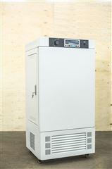 PGX-300光照培养箱