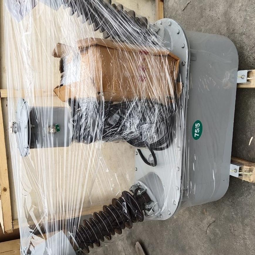配电表箱10KV高压计量箱现货