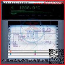 UR10000横河记录仪