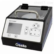 英国Ossila旋涂机/镀膜机