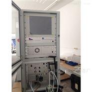 德国meta水质挥发性有机物VOC在线监测系统