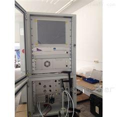德國meta水質揮發性有機物VOC在線監測系統