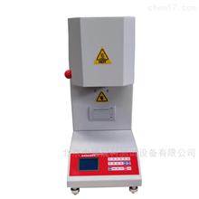KXNR-400B熔体流动速率仪