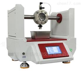LT3317防护服耐压合成血穿透测试仪