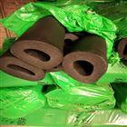 橡塑保温管厂家 河北神州保温建材
