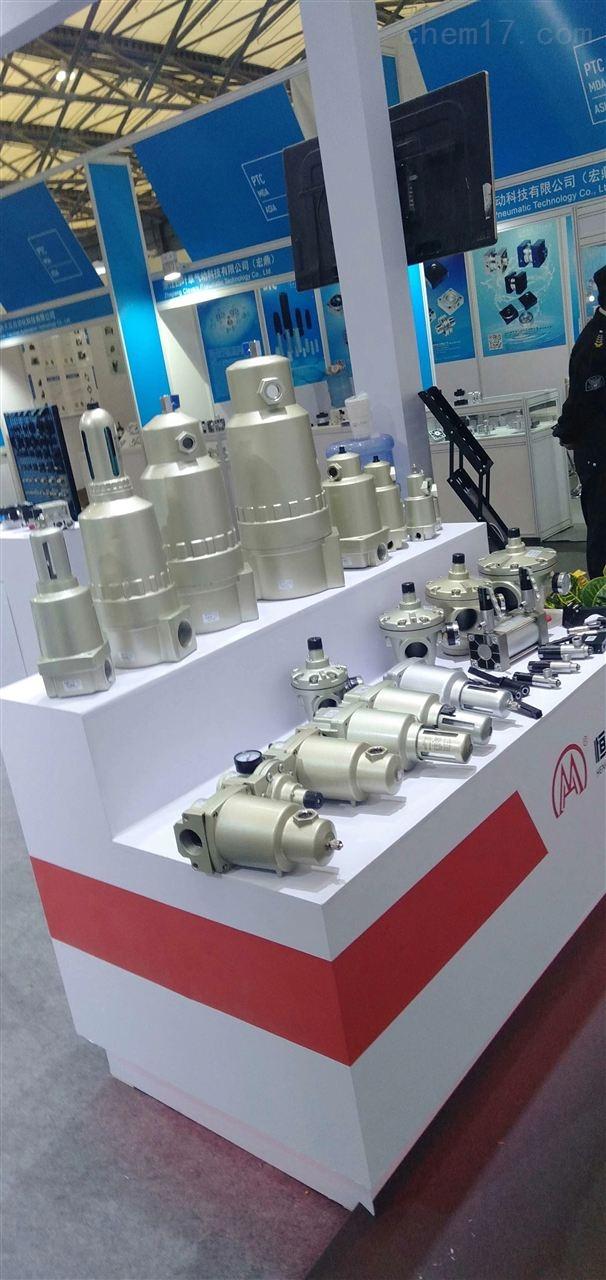 潮州亚德客SGCJ系列标准气缸供应商