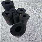 泗洪县空调管用橡塑海绵保温管批发