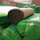 4公分厚粘结复合橡塑板耐严寒阻高温产品