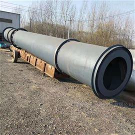 8米-24米二手木屑滚筒干燥机价格