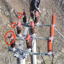 GW4手动35KV高压隔离开关产品概述