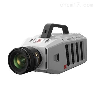 X213720P高速摄像机