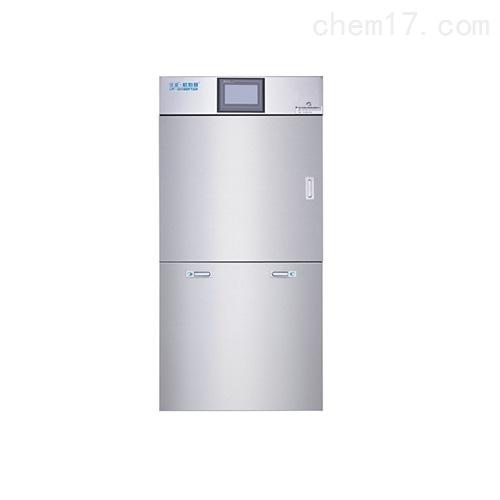上海优普杜伯特UP-DBT-IV实验室洗瓶机