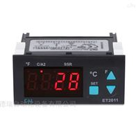 ET2011RT230PF英国CAL ET2011数字恒温器