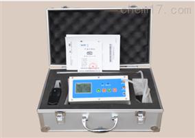 KP826-B泵吸式多气体检测仪