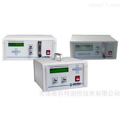 XGA 301密析尔工业气体分析仪气体检测仪