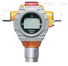 S100型一体式点型气体探测器