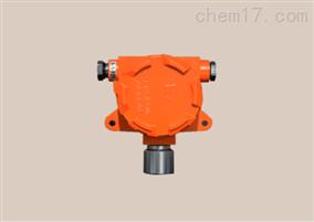 QD6310点型气体探测器