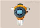 S400复合式多合一气体探测器