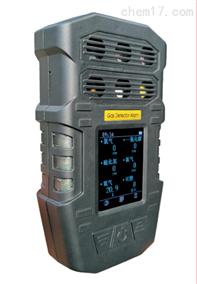 S318多气体报警仪价格