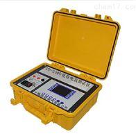 ST-2000電容電流測試儀