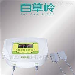 ZP-A5百草岭超声治疗仪电脑中频治疗设备