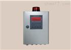 QD6000一拖二路气体报警器