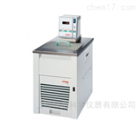 F32-MA/F12-MA/F25-MA优莱博JULABO F32-MA程控型加热制冷浴槽