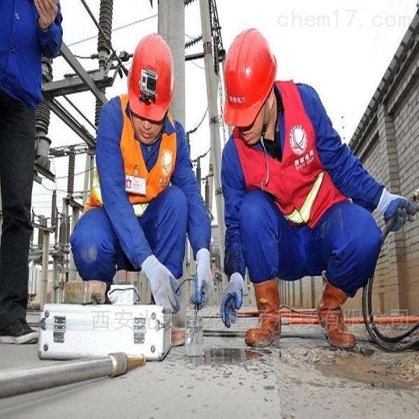 南昌电缆路径仪厂家
