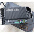 西門子變頻器麵板顯示報警A0503代碼維修
