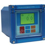 北京电导率或酸、碱浓度测定仪