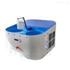thermal cycler 冷热循环水浴