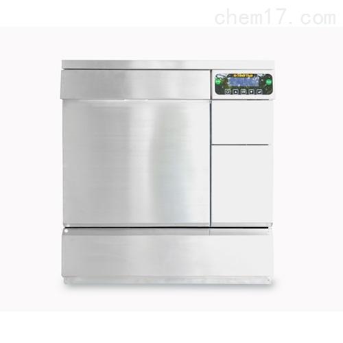 杜伯特UP-DBT-III实验室洗瓶机
