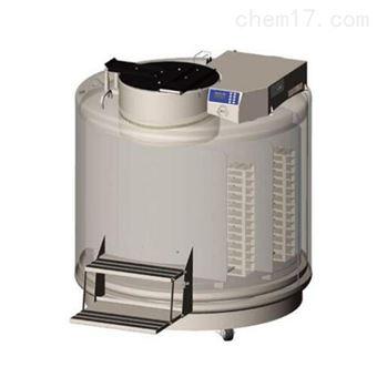 1536P-190MVE液氮罐1500系列 液氮冻存罐报价