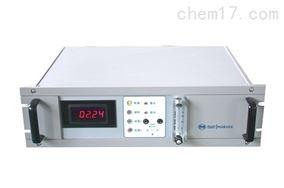 QGS-08B红外线气体分析器