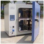 北京台式电热恒温鼓风干燥箱厂家