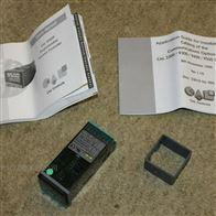 CAL 95001PA000英国CAL温控器CAL 9500P可编程过程控制器