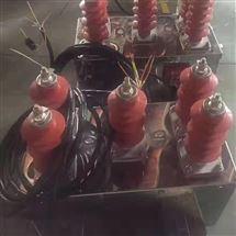 JLS-10浇柱式10千伏高压计量箱企业